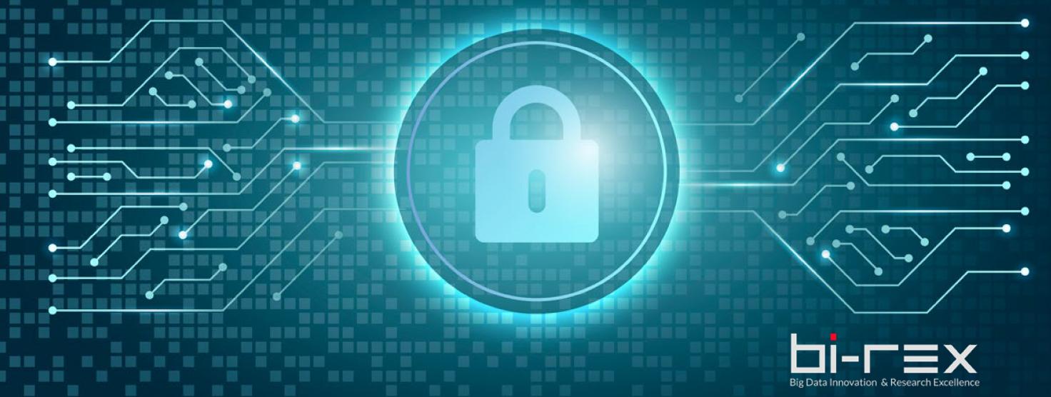 Nuovi corsi di formazione Bi-Rex: Cyber Security e Engineering Economics