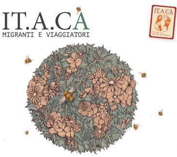 IT.A.CÀ. Il festival del turismo responsabile a Bologna – Scopri tappe e programma
