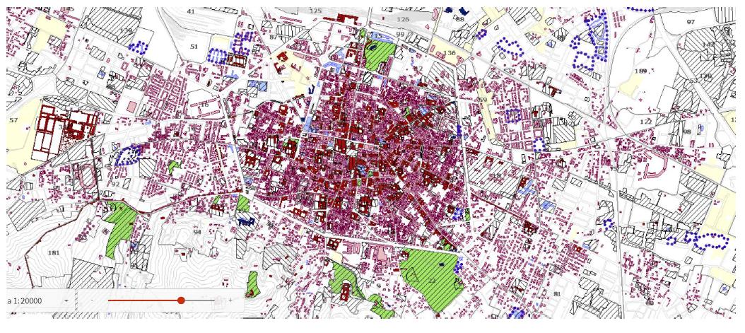 Aggiornamenti per applicazione del Superbonus: l'Ordine torna a scrivere al Comune di Bologna