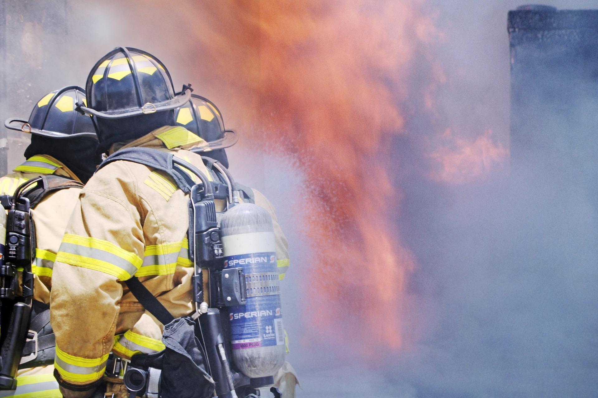 Corso di aggiornamento in prevenzione incendi – Evoluzione della normativa sugli Alberghi