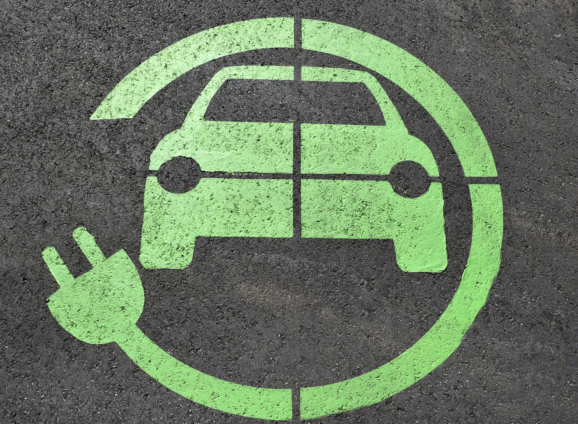 Due seminari online su mobilità a idrogeno ed e-fuels
