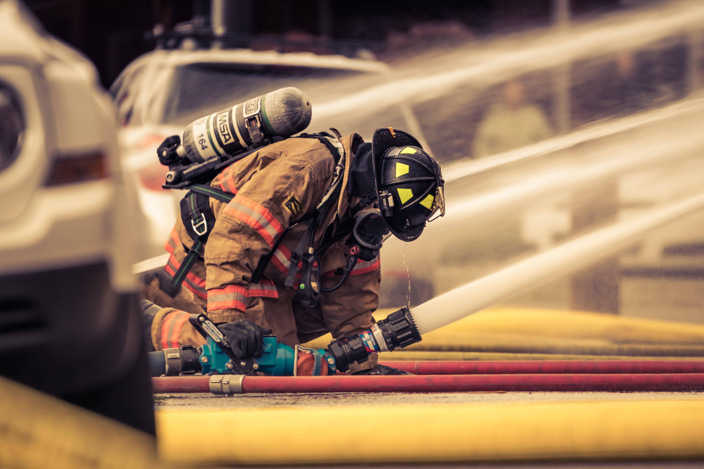 Emergenza COVID-19: aggiornamento proroga delle scadenze in materia di sicurezza antincendio